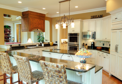 newly remodeled kitchens will last for 20 years or more choose a design that works for your family and the space you have - Newly Remodeled Kitchens